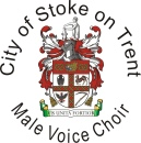 Stoke-on-Trent Male Voice Choir